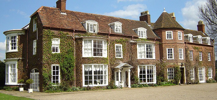 Civil Ceremony And Wedding Reception Venues In West Midlands Country House Wedding Venues